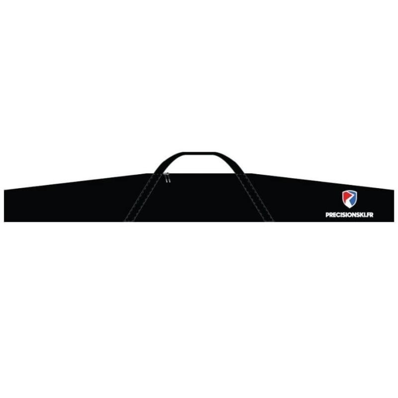 Bag Skis Torrent Precision Ski Black