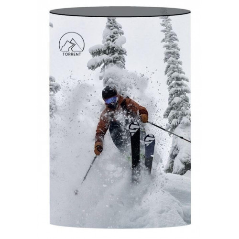 Tour de Cou Torrent Precision Ski