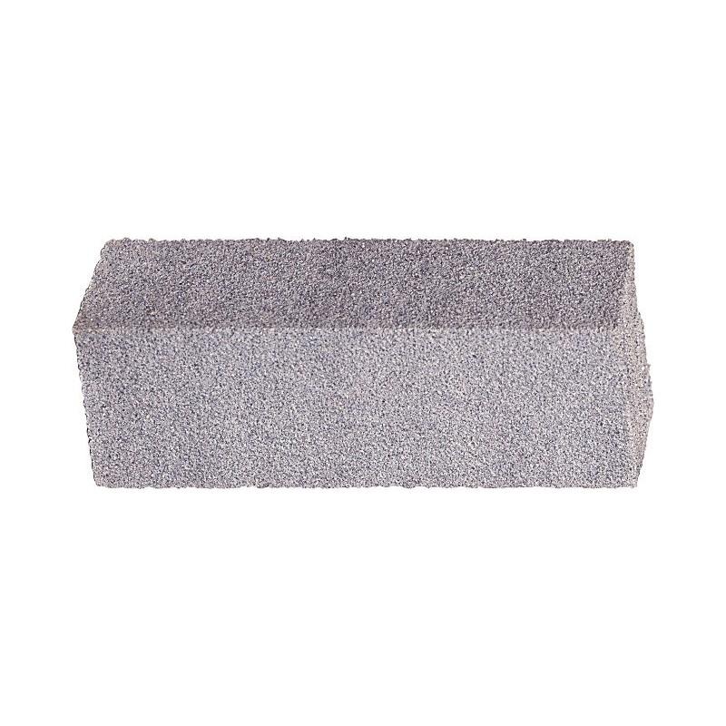 Gum Soft Swix Stone Gummy Soft Grey