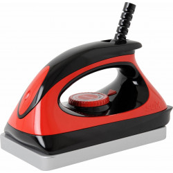 Fer à Farter Swix Waxing Iron Economy 220 V Rouge