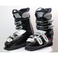 Chaussure De Ski Nordica One Easy 5