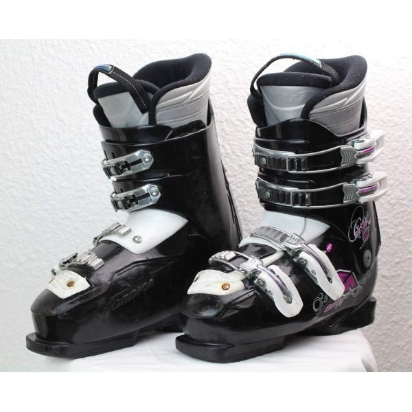 Ski Boots Nordica One Easy 5