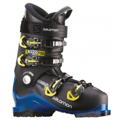 Salomon Ski boots X Access R 90