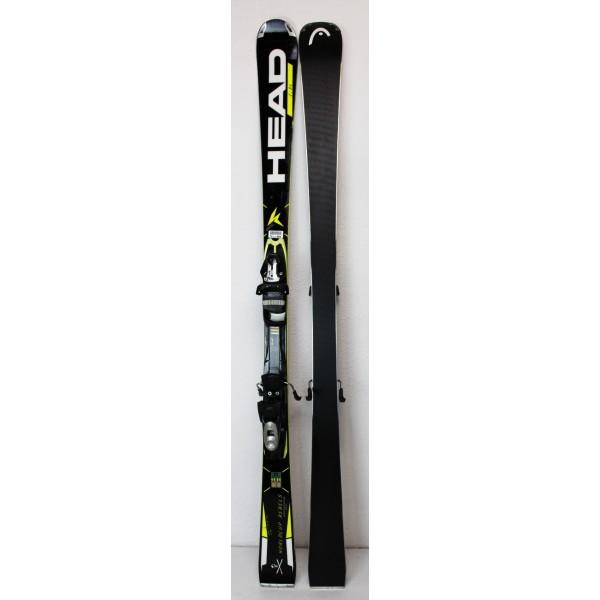 Pack ski homme : pack ski freeride, skis polyvalents homme