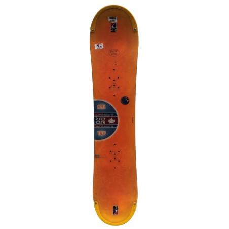Snowboards De Segunda Mano Tablas De Snowboard De Segunda Mano Tablas De Snowboard Baratas
