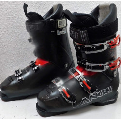 lange chaussures de ski pas cher skioccas. Black Bedroom Furniture Sets. Home Design Ideas