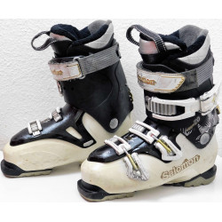 Salomon Quest Access 770W