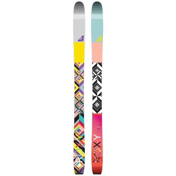 Ski Roxy Shima