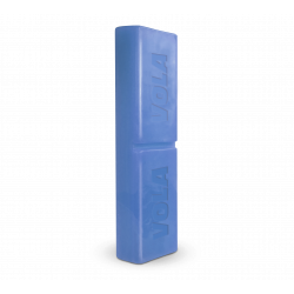 Wax Vola Mx Wax Bread 500 G Blue