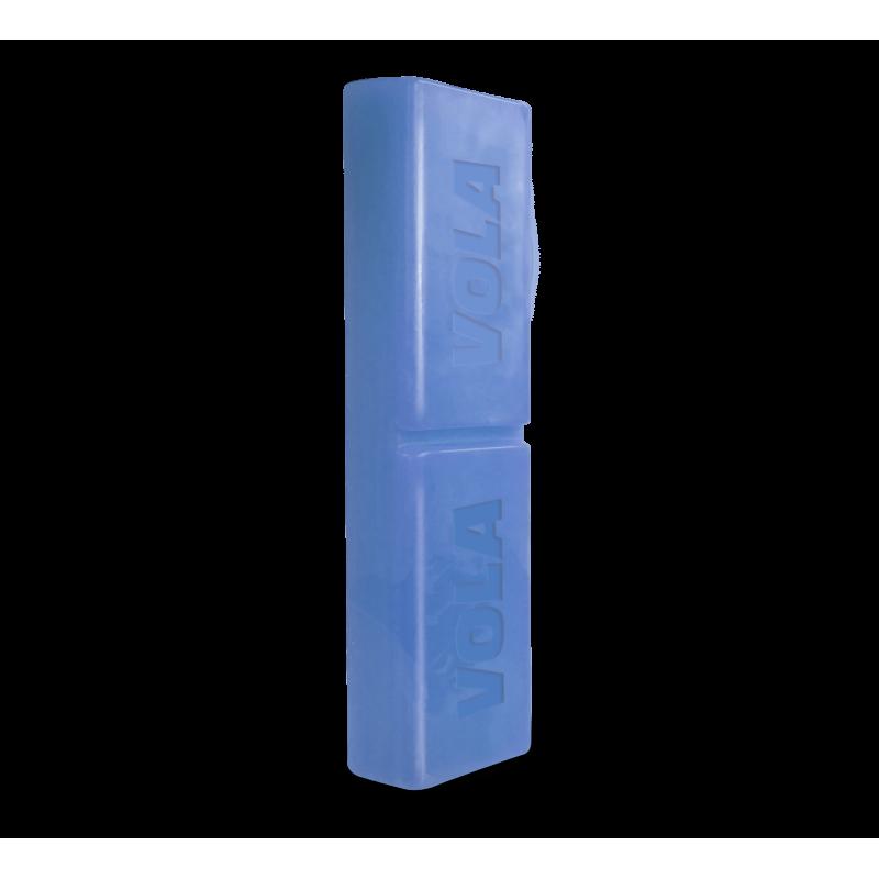 Fart Vola Mx Wax Brot 500 G Blau