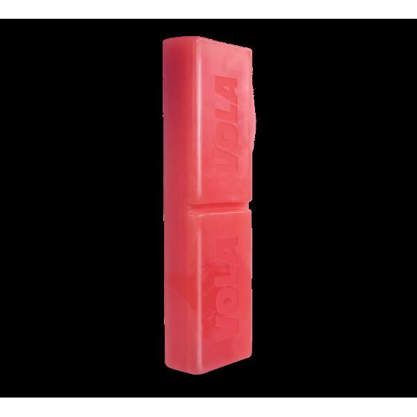 Cera Vola Mx Cera Pane 500 G Rosso