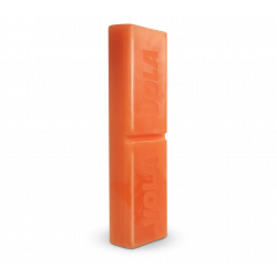 Wax Vola Universal Wax 500 G Orange