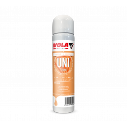 Wax Vola Universal Spray 75 ML Orange Fluoro