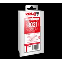 Paraffine à Défarter Vola Racing RO21 200 G