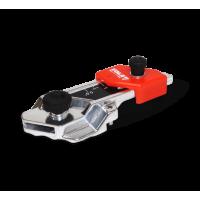 Affûteur Vola Racing Base Edge Réglable