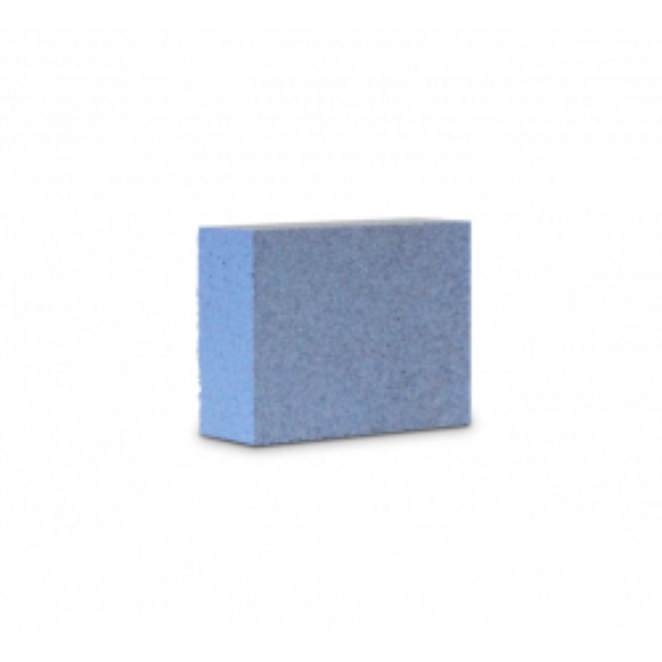 Gum Vola Racing Abrasive