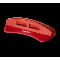 Schleift-Rakel Vola-Racing Basic
