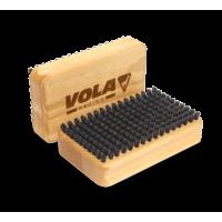 Brush Vola Racing Horse Hair