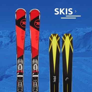 vente de skis d 39 occasion chaussures de ski d 39 occasion skioccas skioccas. Black Bedroom Furniture Sets. Home Design Ideas